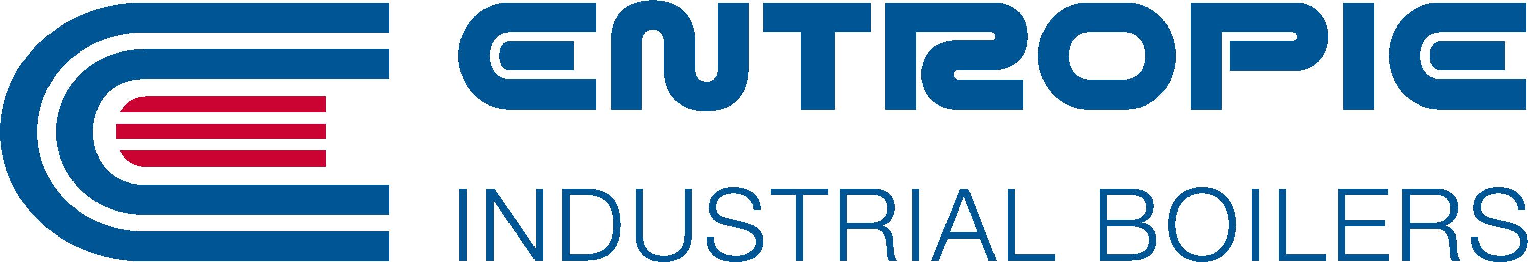 ENTROPIE GmbH