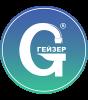 ГЕЙЗЕР, ТОВ