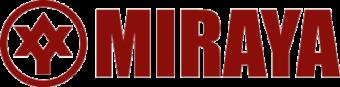 MIRAYA Ltd.
