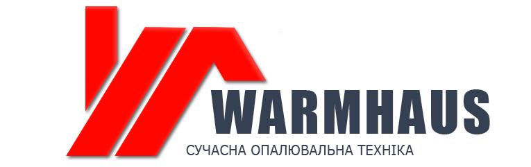 ВАРМХАУС ГРУП/PELLASX
