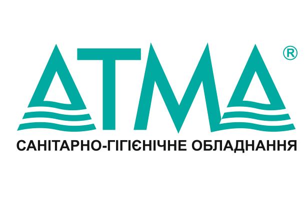 АТМА, ТОВ