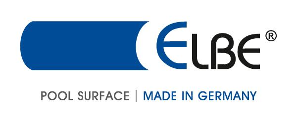 ELBTAL PLASTICS GmbH