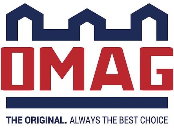 OMAG Service GmbH