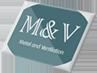 MV-TOOLS M&V Ващенко В.Г.