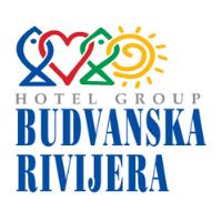 BUDVANSKA RIVIJERA AD, HOTEL GROUP