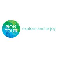BON TOUR - BG