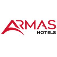 ARMAS HOTEL