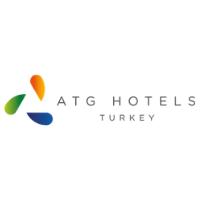 ATG HOTELS