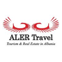ALER TRAVEL ALBANIA