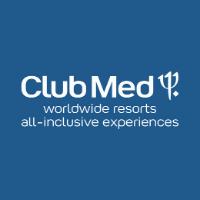 CLUB MED UKRAINE