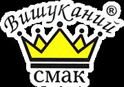 ВЕСМАК,ТОВ