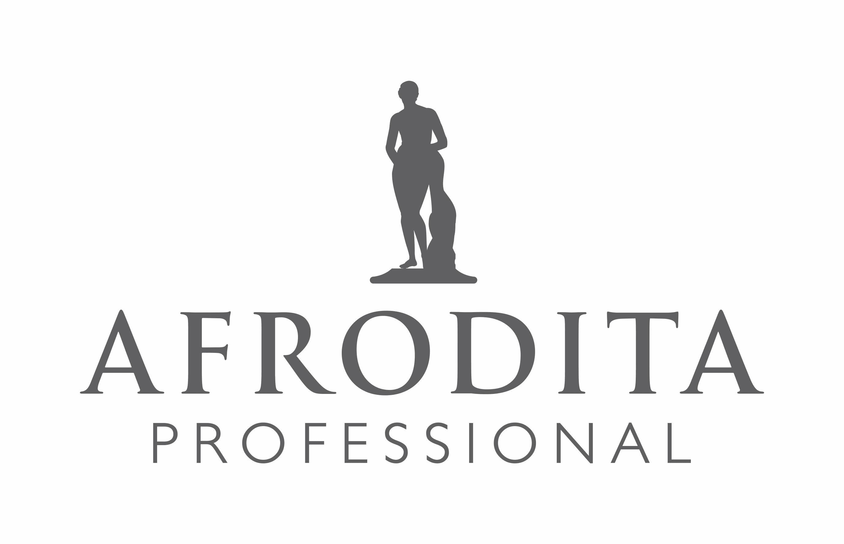 АФРОДІТА ПРОФЕШНЛ / AFRODITA PROFESSIONAL