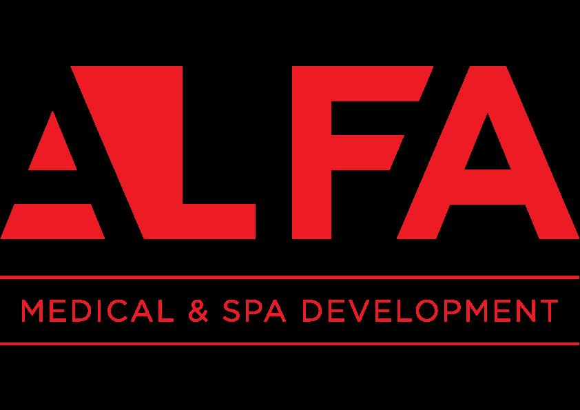 АЛЬФА ДЕВЕЛОПМЕНТ / ALFA MEDICAL & SPA DEVELOPMENT