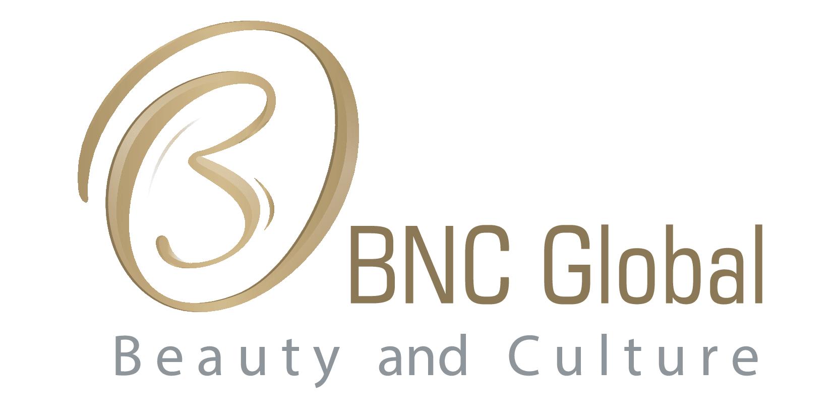 БНС ГЛОБАЛ / BNC GLOBAL
