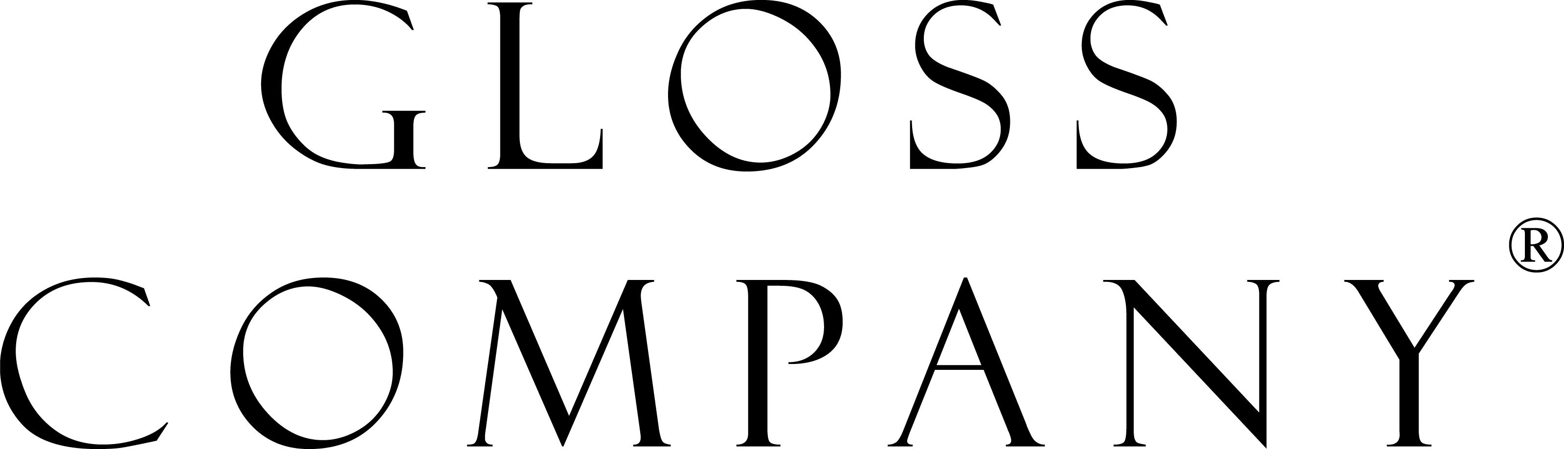 ГЛОСС КОМПАНІЯ / GLOSS COMPANY