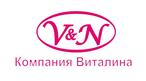 ВІТАЛІНА, КОМПАНІЯ / WITALINA